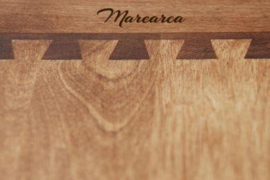 marearca-kalasaba-tappliides